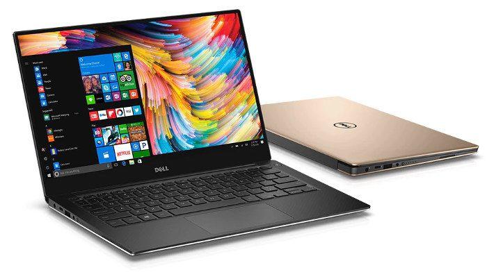 best-laptops-2018-dell-xps-13