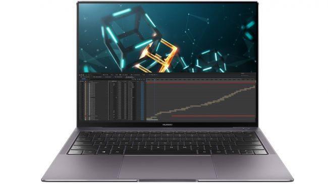 best-laptops-2018-huawei-matebook-x-pro