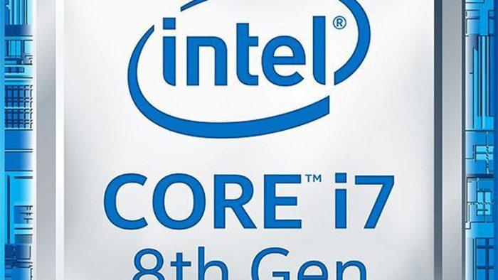 laptop-buying-guide-2018-intel-core-i7