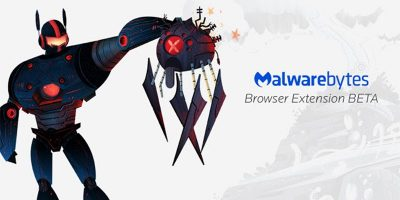malwarebytes-browser-extension-featured
