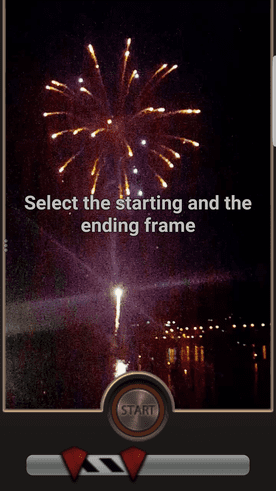 mobile-boomerang-select-frame