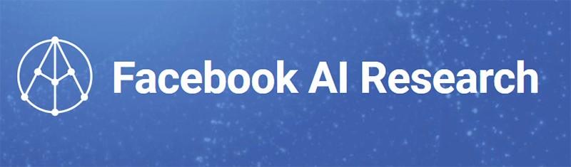 mte-fb-ai-facebook-reserach