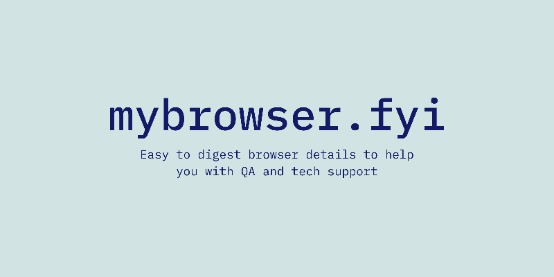 my-browser-featured