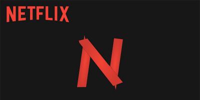 Netflix Tweaked