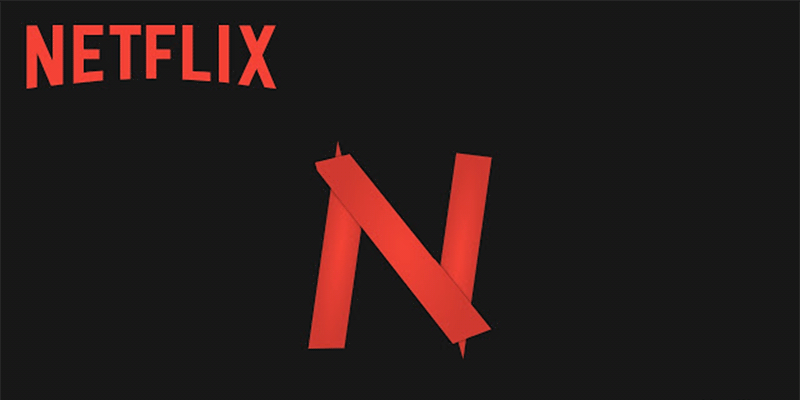 netflix-tweaked-featured