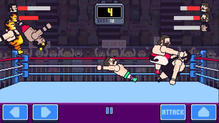new-mobile-games-ios-android-2018-rowdy-wrestling