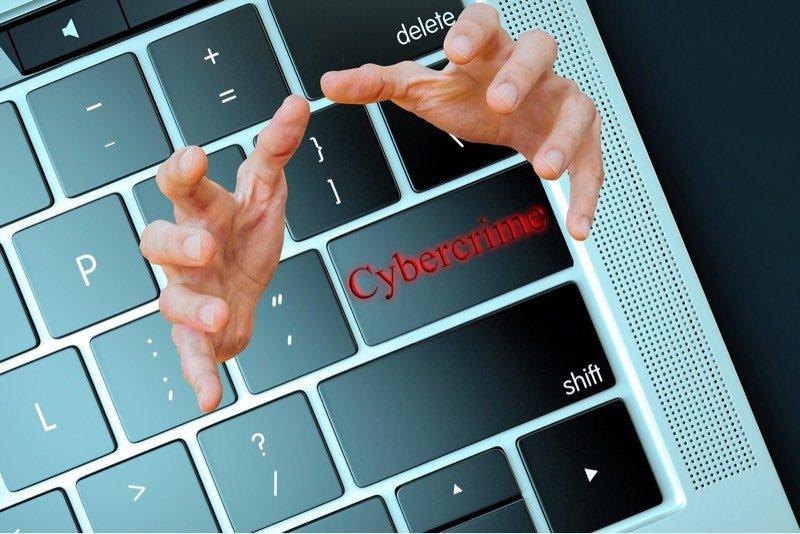 news-bluetooth-hacked-keyboard