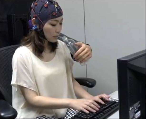news-brain-controlled-prosthetic-arm-typing