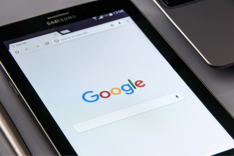 news-eu-fines-google-search