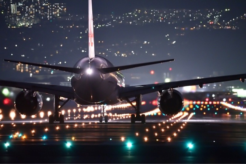 news-location-tracking-price-flight
