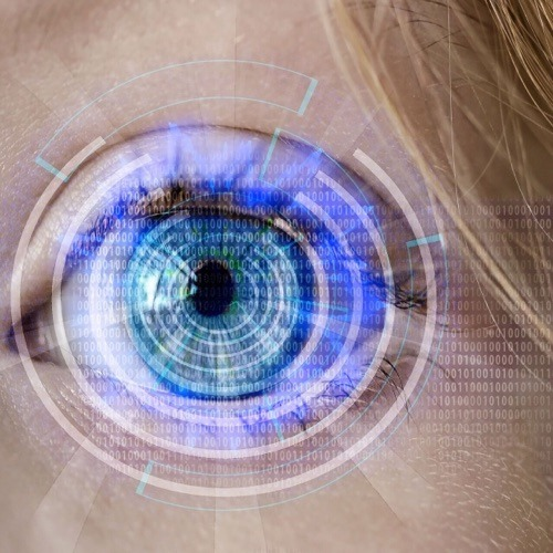 news-robotic-vacuum-spying-eye