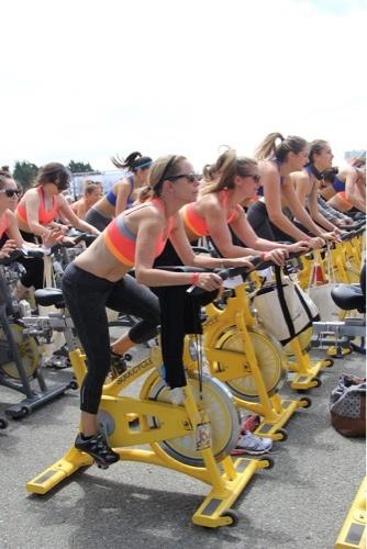 news-sweat-wearable-cycle