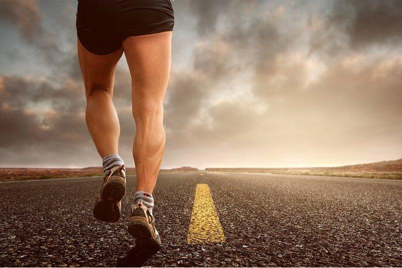 news-sweat-wearable-road