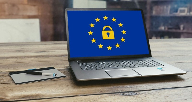 news-us-gdpr-laptop