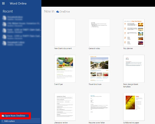 open-docx-file-without-microsoft-office-open-from-onedrive