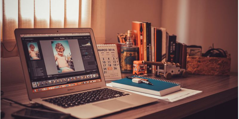 How to Compress Your Images Without Affecting the Quality