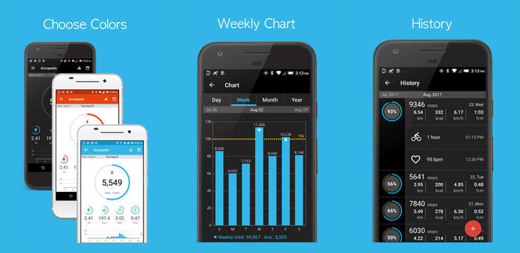 pedometer-apps-accupedo