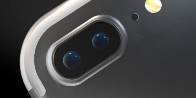 Does a Phone's Multiple-Lenses Camera Take Better Photos?