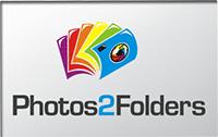 Photos2Folders