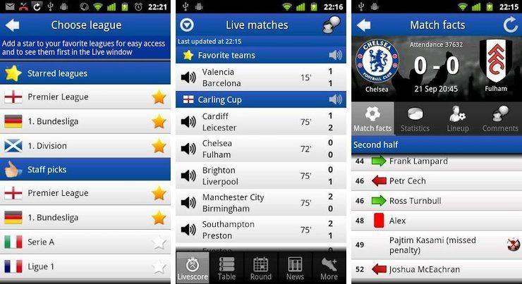 premier-league-android-apps-fotmob