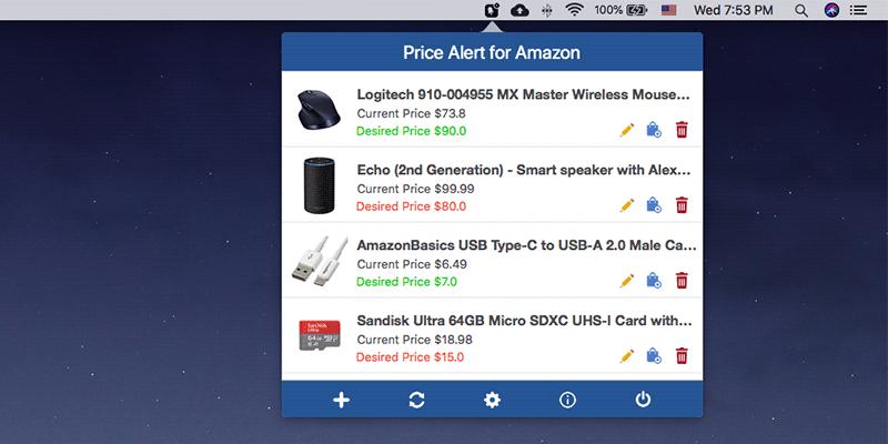pricealert-for-amazon-featured