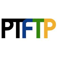 PTFTP