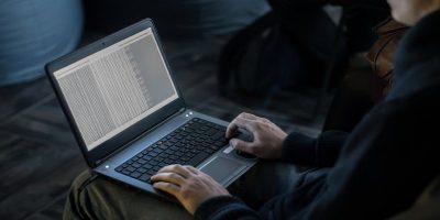 The Beginner's Guide to the pwd Command in Linux