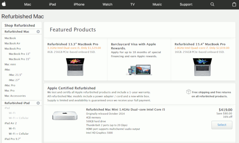 refurbished-mac-site