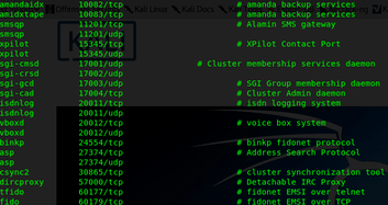 How to Check for Open Ports in Linux - Make Tech Easier