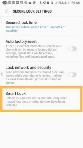 smart-lock-smart-lock
