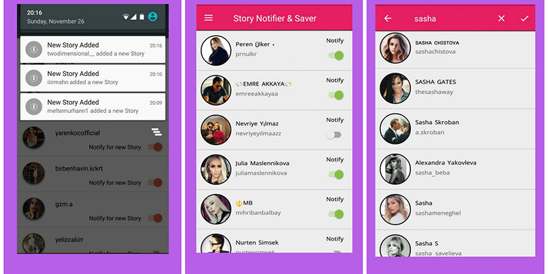 story-saver-story-push-notifier-featured