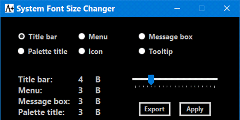 system-font-size-changer-featured