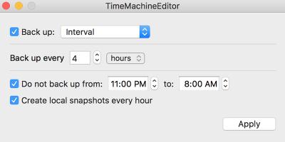 timemachineeditor-featured