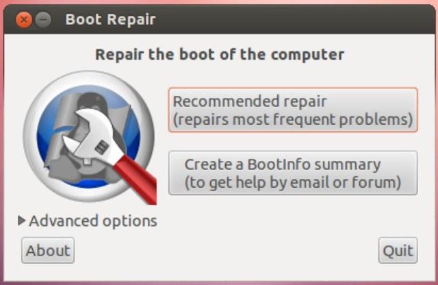 ubuntu-boot-select