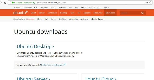 ubuntu-desktop-download