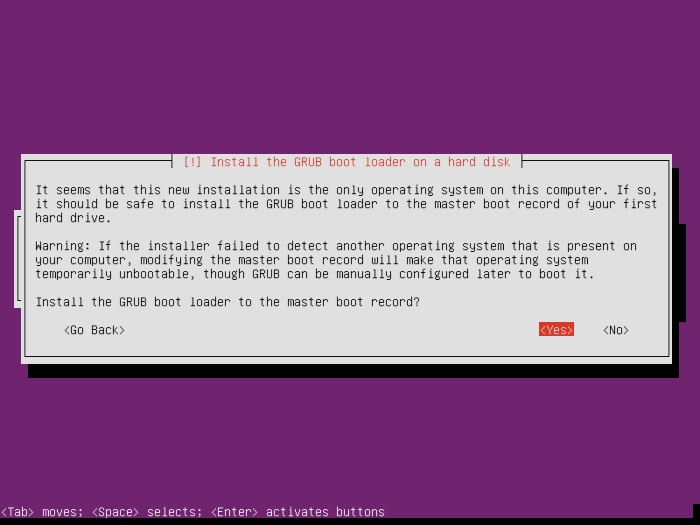 telecharger ubuntu 16.04 32 bits français iso