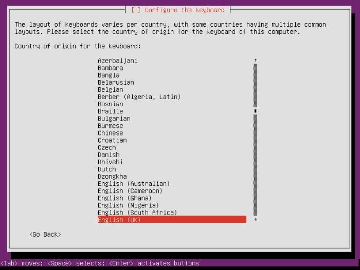 ubuntu-minimal-keyboard-config-min