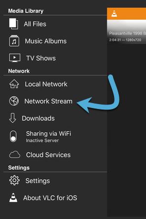 vlc-stream-video-to-ios-vlc-app-ios-network-stream-button