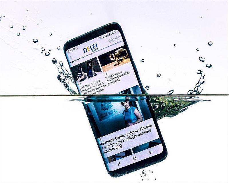 waterproofing-immersion
