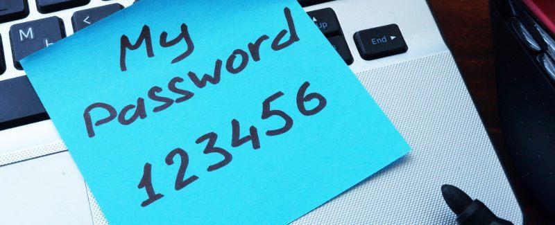websitepassword-badpass