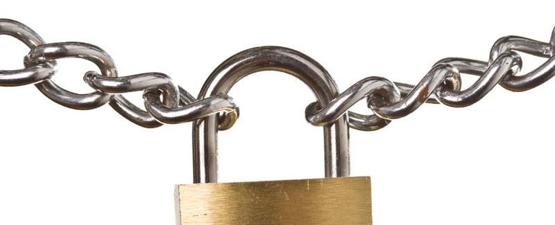 websitepassword-chainlock