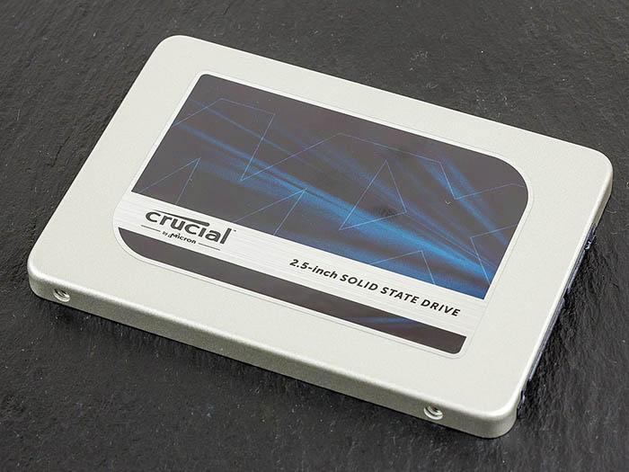 crucial-ssd-mx300-525gb