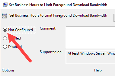 win10-limit-download-disable-policy