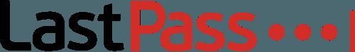 2fa-backup-lastpass