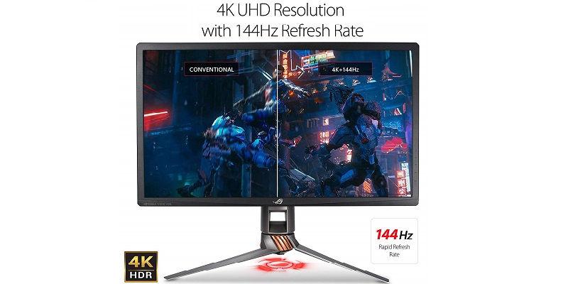 4k-144hz-monitors-worth-it