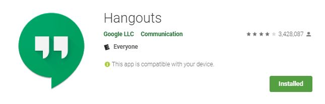 android-collaboration-google-hangouts