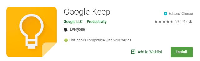android-collaboration-google-keep