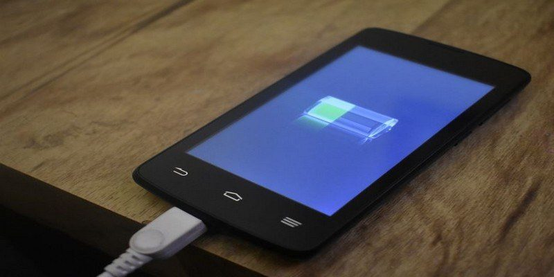 How to Make Your Android Phone's Battery Last Longer - Make
