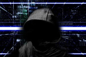 deep-locker-hacker