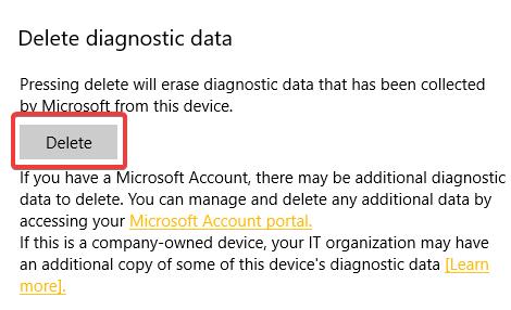 diagnostic-data-delete